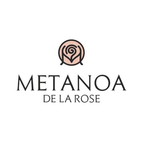 Metanoa
