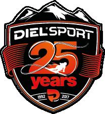 DIEL Sport