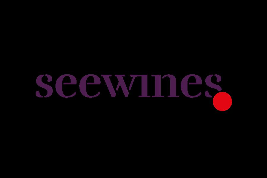 Seewines