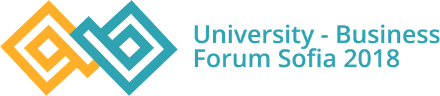 UBFS 2018