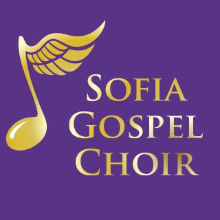 Sofia Fospel Ghoir